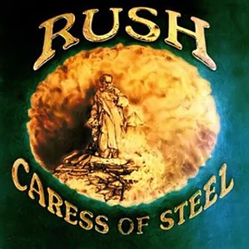 http://2.bp.blogspot.com/_QNq0NdpCuCQ/SeMf7IQQT0I/AAAAAAAAFKo/zxfZ8iAArQI/s1600/Rush+-+Caress+Of+Steel+(1975).jpg