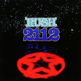http://2.bp.blogspot.com/_QNq0NdpCuCQ/SeMiFCz4bsI/AAAAAAAAFKw/v_7N2wkhq3g/s320/Rush+-+2112+(1976).jpg