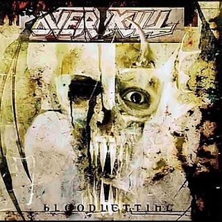 http://2.bp.blogspot.com/_QNq0NdpCuCQ/SfQosdia3NI/AAAAAAAAFos/NGqwlzoyrso/s1600/Overkill+-+Bloodletting+(2000).jpg