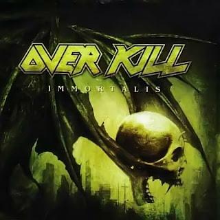 http://2.bp.blogspot.com/_QNq0NdpCuCQ/SfVDDs9kCJI/AAAAAAAAFpU/q8l_3ScbpJo/s1600/Overkill+-+Immortalis+(2007).jpg