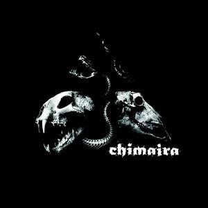 http://2.bp.blogspot.com/_QNq0NdpCuCQ/SlMvGqWiT9I/AAAAAAAAF3o/S3nFD0cJdqY/s320/Chimaira+-+Chimaira+(2005).jpg