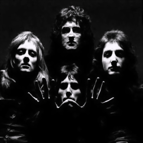 Queen+-+Bohemian+Rhapsody.jpg