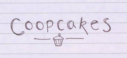 Coopcakes
