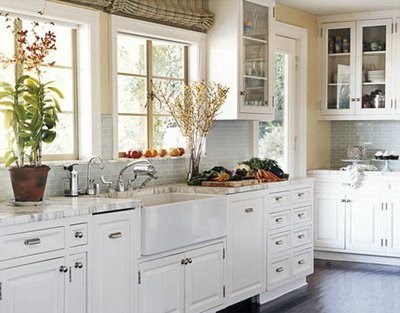 Site Blogspot  Bath  Kitchen Designs on We Could Afford To Do Marble Counter Tops  Who Knows   I Have Ideas