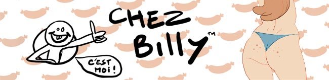 Chez Billy