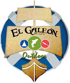 ____El Galeón de Pila-K____