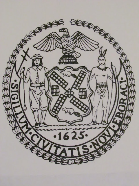 Seal+of+the+City+of+New+York.JPG
