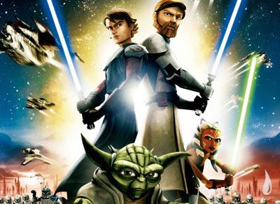 http://2.bp.blogspot.com/_QOZmlNdXI2k/SL7dnaQga0I/AAAAAAAAAl0/tFc0d5xx310/s400/star_wars_clone_wars_3d.jpg