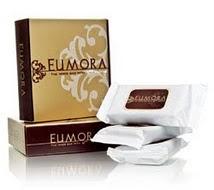 Eumora Produk