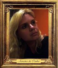 JANAINA CUNHA