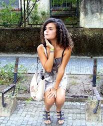 Maria Caetano