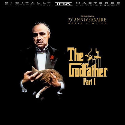 godfather-part-1-afis.jpg