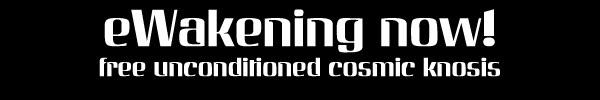 eWakening now