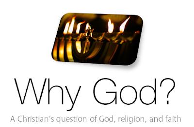 Proof of God?