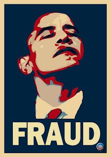 sooooo sick fraud