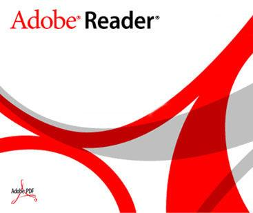 adobe reader 8 descargar gratis