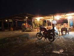 Çanakkale Asos Fotoğrafları 06