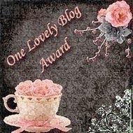 Awards von Ina/Tante Brusselina & Beate/Shabby und Chic