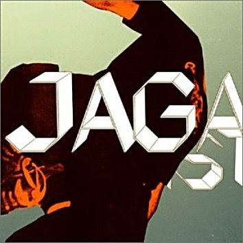 Yuckos in the Carl of Mump: Jaga Jazzist - A Livingroom Hush