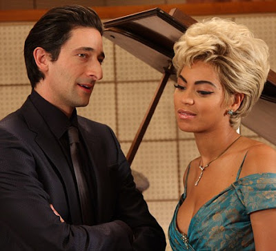 cadillac records first look. Cars Review. Best American Auto & Cars Review