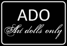 Member of ADO