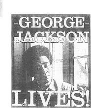 GEORGE JACKSONS LIVES