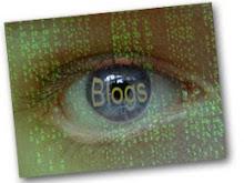 Menciptakan Blog Visibility