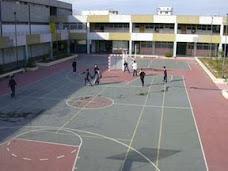 Εξωτερικοί  αθλητικοί  χώροι