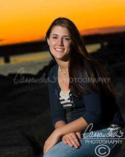 BETH 152 Cassandras Photography Hampton Beach, NH