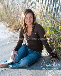 ROBN 214 Cassandras Photography Still More Seniors...