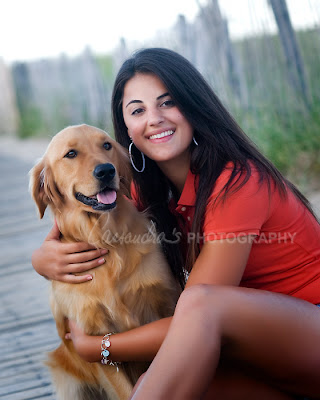 jac3 Cassandras Photography Jaclyns Senior Portraits Sneak Peek