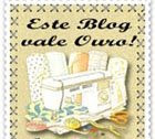 este blog vale ouro