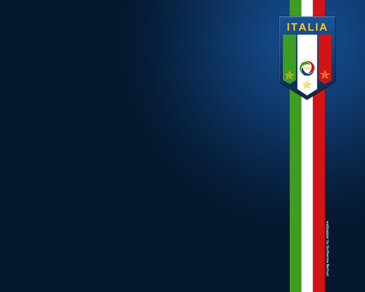 Italy+flag+picture