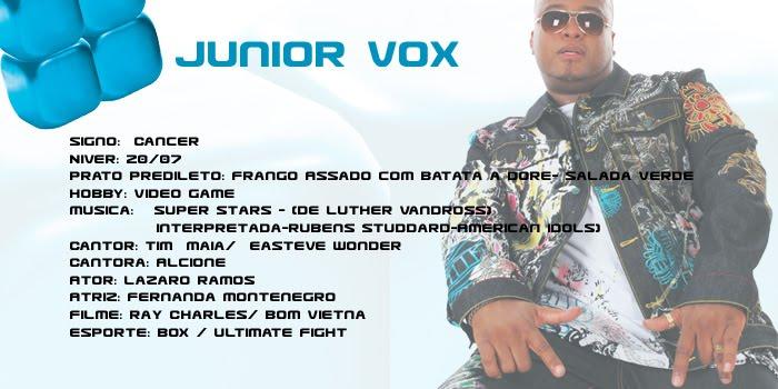 Fc Valtinho Jota Joias - Home | Facebook