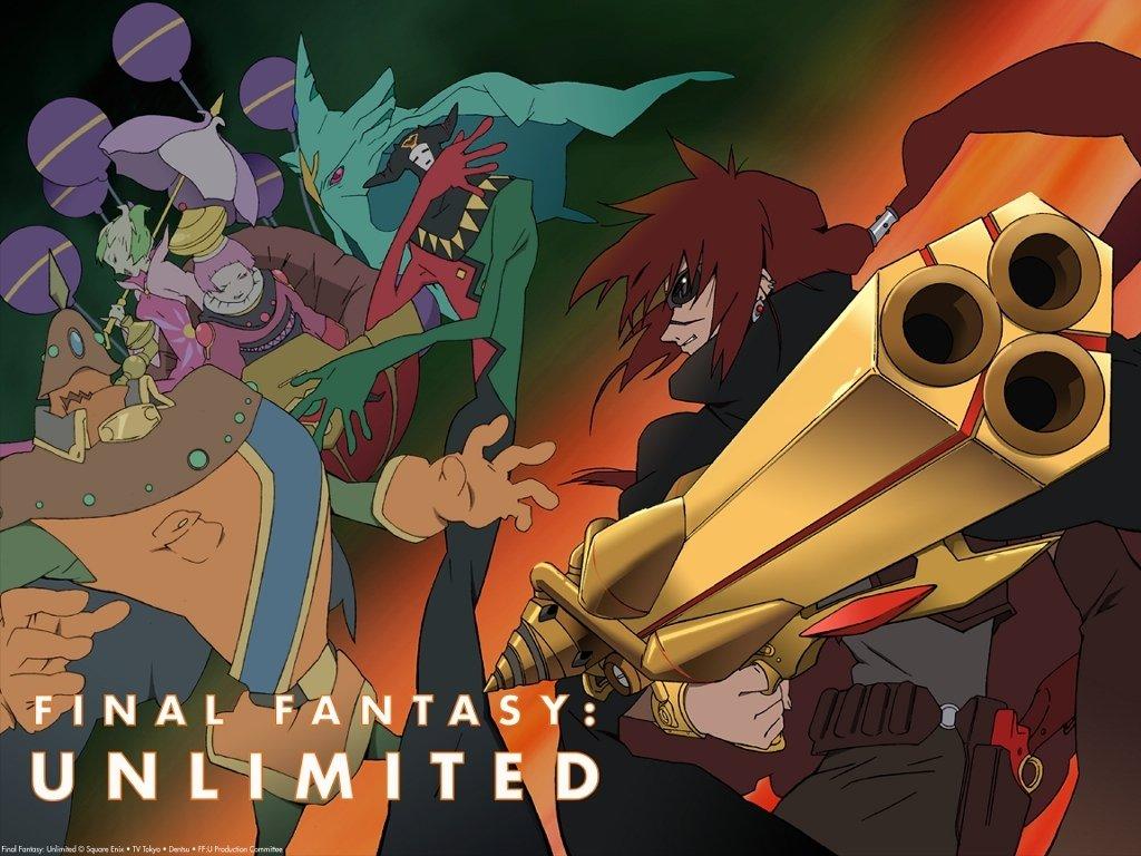 Final Fantasy Unlimited 4175-Final-Fantasy-Unlimited-whymq