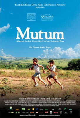 Baixar Filme Mutum   Nacional Download