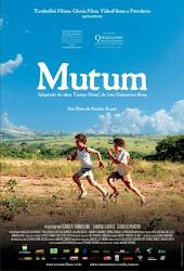 Baixar Filme Mutum (Nacional)