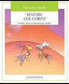 La Meridiana Edizioni: libri a prezzi scontati