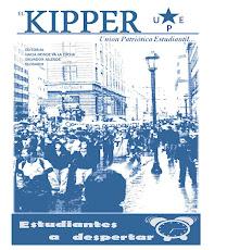 EL KIPER