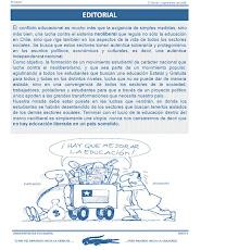 El Kiper (2)
