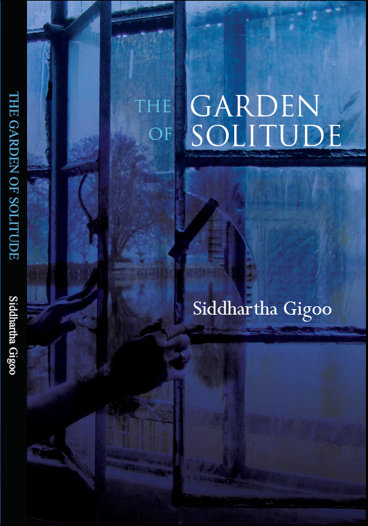 the solitude of gardening Quotations about solitude, from the quote garden man loves company even if it is only that of a small burning candle ~georg christoph lichtenberg (1742–1799).