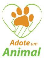 Adote um Animal