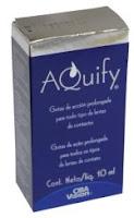 AQuify®