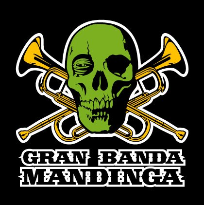 GRAN BANDA MANDINGA