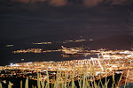 The View from Makrinitsa