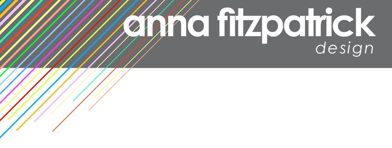 Anna Fitzpatrick Design