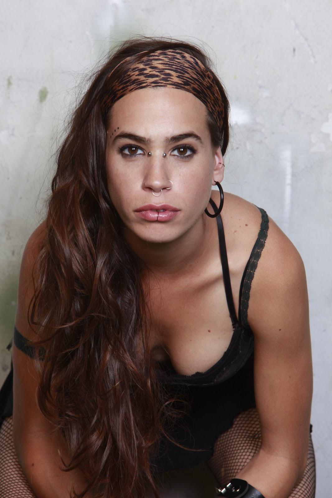 Laura Guiteras