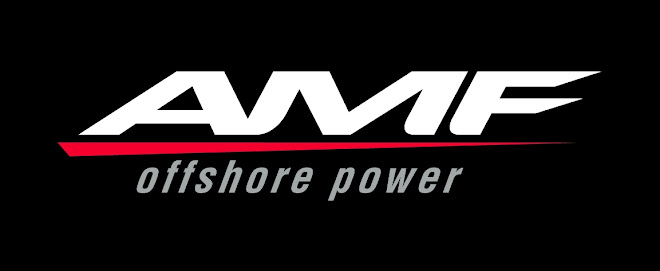 AMF Boat Company Limited
