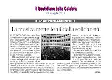 Reaggio Calabria 30 maggio 2010 (1)