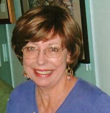 Joyce Kingman
